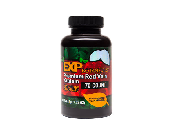 Exp70ct(3)