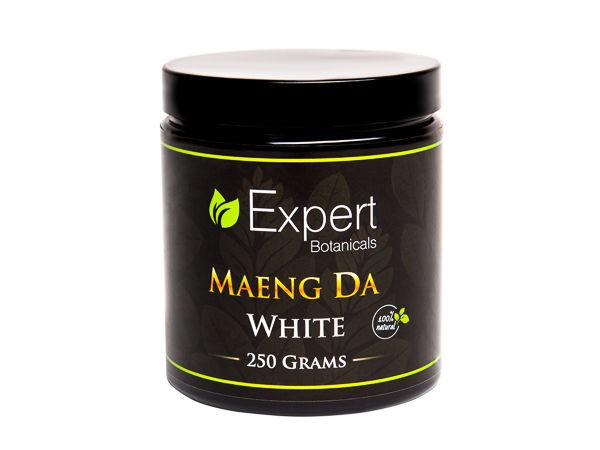 Expertmaengdawhite250g