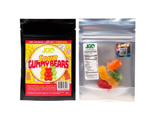 Gummybears(1)