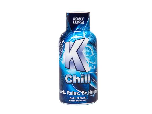K Chill
