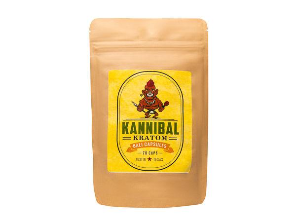 Kannibal(1)