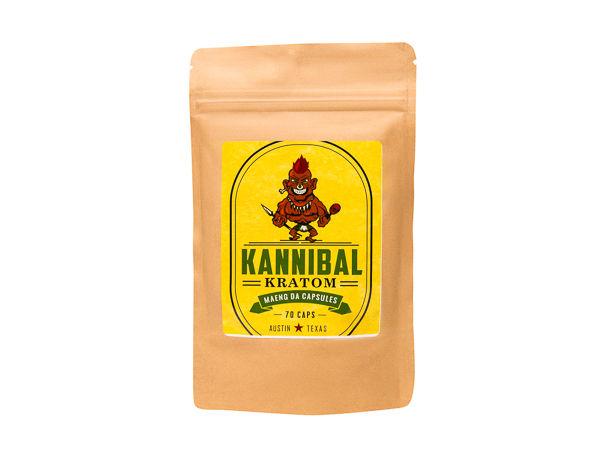 Kannibal(2)