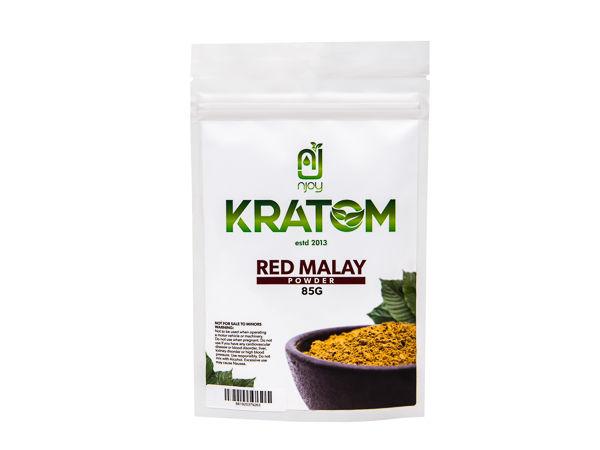 Kratom150ctcaps(10)