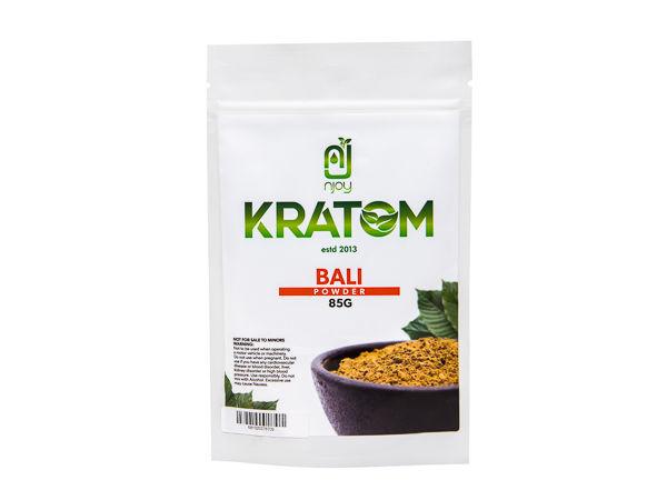 Kratom150ctcaps(11)