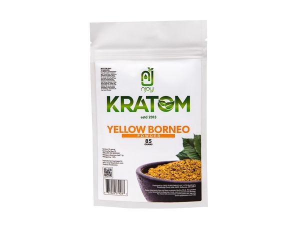 Kratom150ctcaps(12)