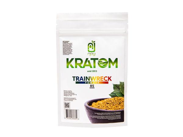 Kratom150ctcaps(13)