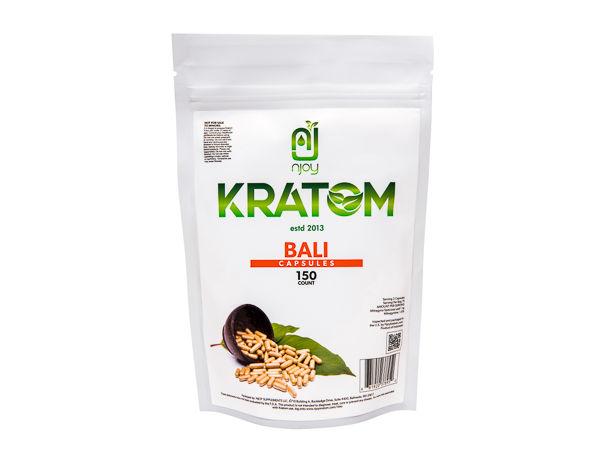 Kratom150ctcaps(2)