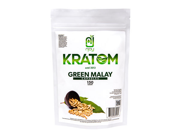 Kratom150ctcaps(3)