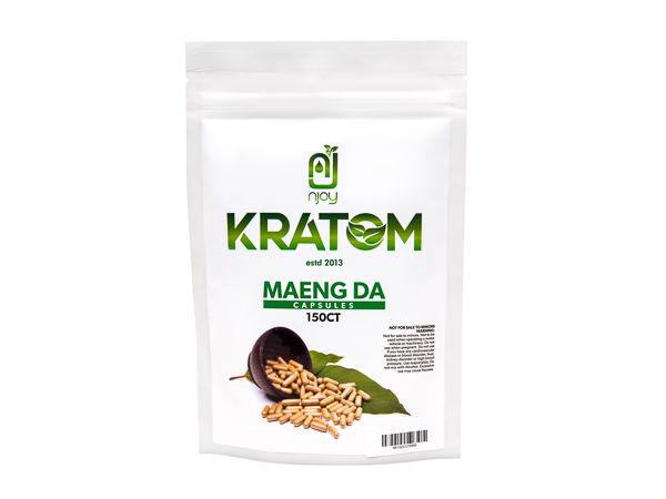 Kratom150ctcaps(4)