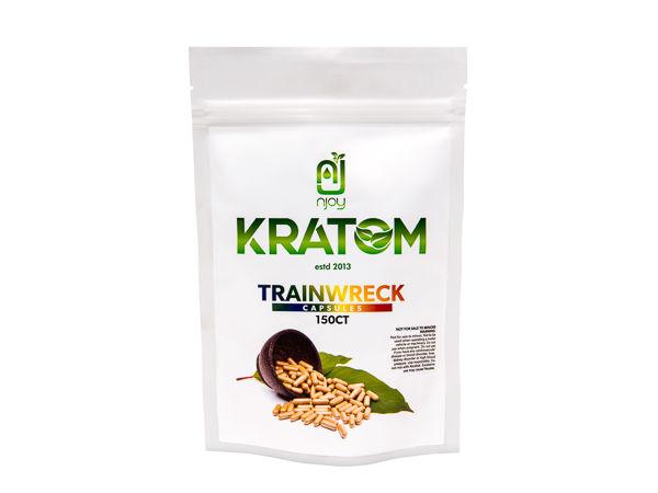 Kratom150ctcaps(5)