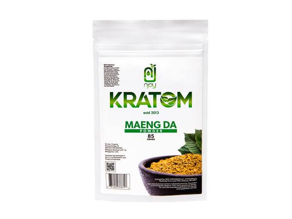 Kratom150ctcaps(6)