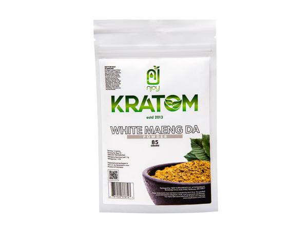 Kratom150ctcaps(8)