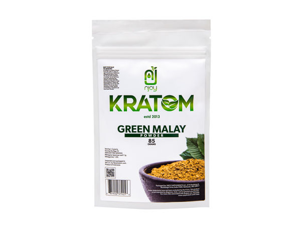 Kratom150ctcaps(9)