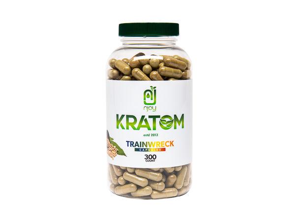 Kratomcaps(1)