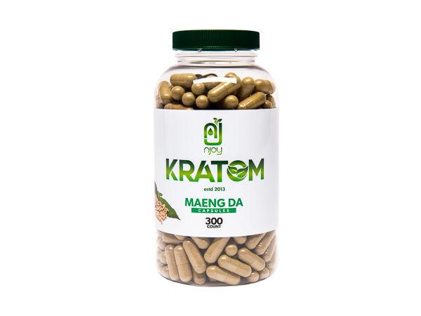 Kratomcaps(2)