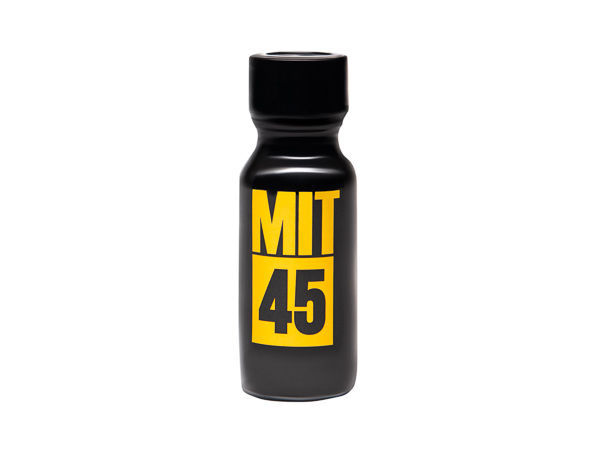 Mit45