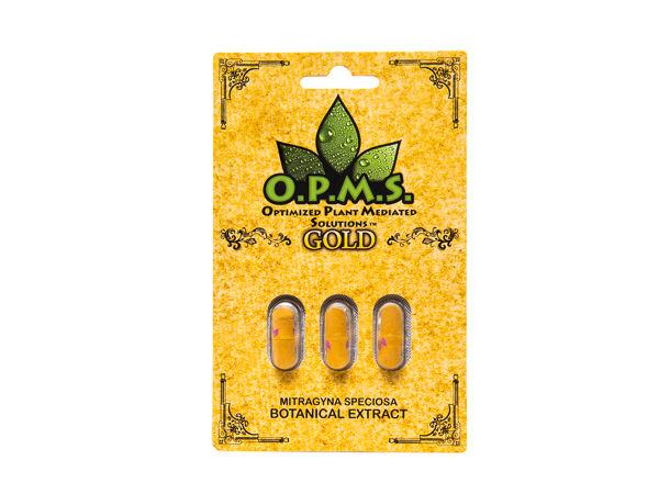 Opmscaps(2)